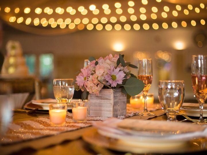 Tmx 1vbts Wedding Misc2 51 54756 1571344266 Wells, ME wedding venue