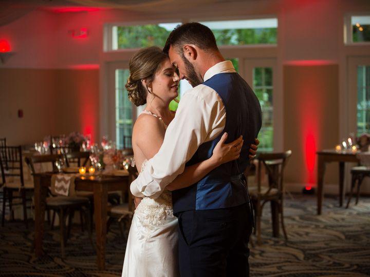 Tmx 1vbts Wedding Pergola Bride Goom Love2 51 54756 1571344265 Wells, ME wedding venue