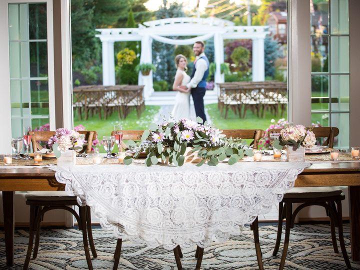 Tmx 1vbts Wedding Pergola Bride Goom Rm3 51 54756 1571344290 Wells, ME wedding venue