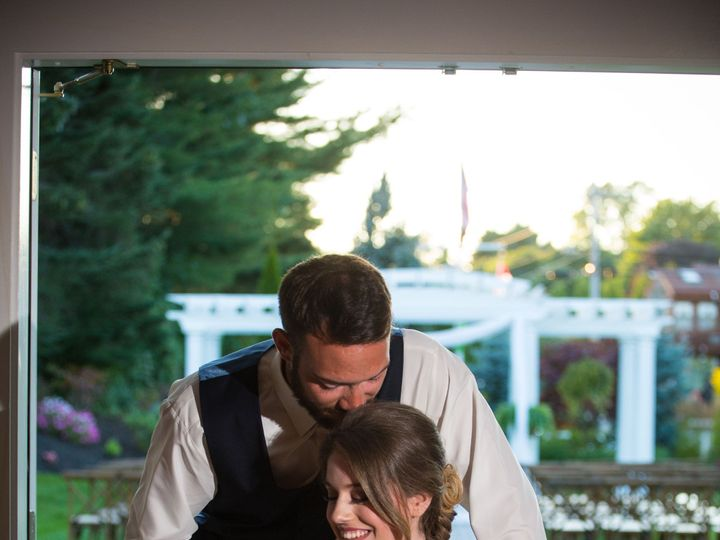 Tmx 1vbts Wedding Pergola Bride Goom Rm5 51 54756 1571344275 Wells, ME wedding venue