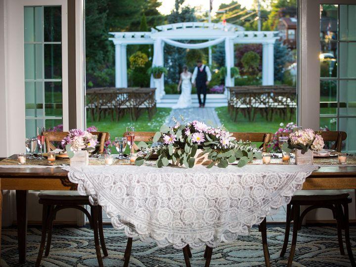 Tmx 1vbts Wedding Pergola Bride Goom Rm 51 54756 1571344276 Wells, ME wedding venue