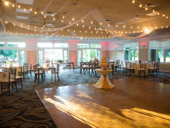Tmx 1vbts Wedding Room Big 51 54756 1571344269 Wells, ME wedding venue