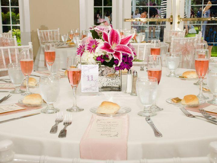 Tmx Maine Ballroom2017 Village By The Sea Table 51 54756 1571346381 Wells, ME wedding venue