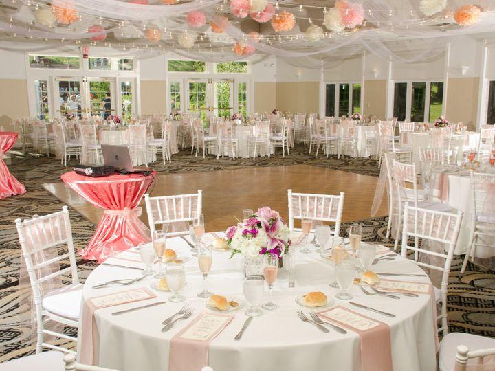 Tmx Maine Ballroom2017 Village By The Sea1 51 54756 1571346368 Wells, ME wedding venue