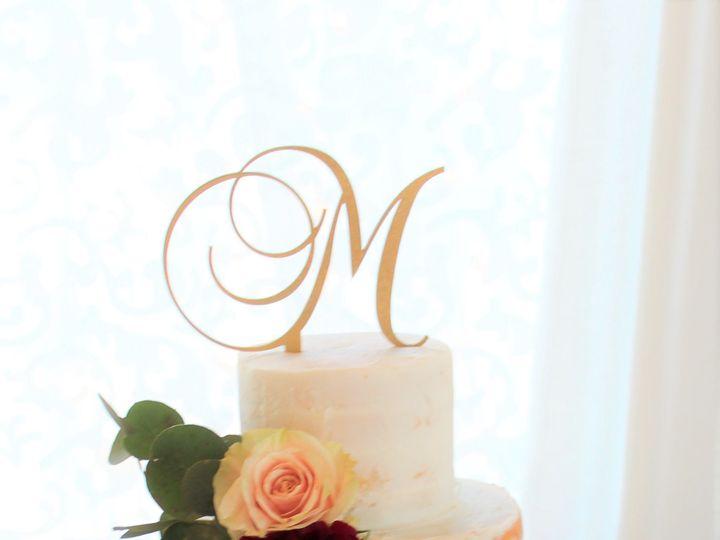 Tmx 1516336668 F52e4f6cfa4c2fcf 1516336666 E165bc42468ddab6 1516336662786 11 IMG 0611 Arlington, Texas wedding cake