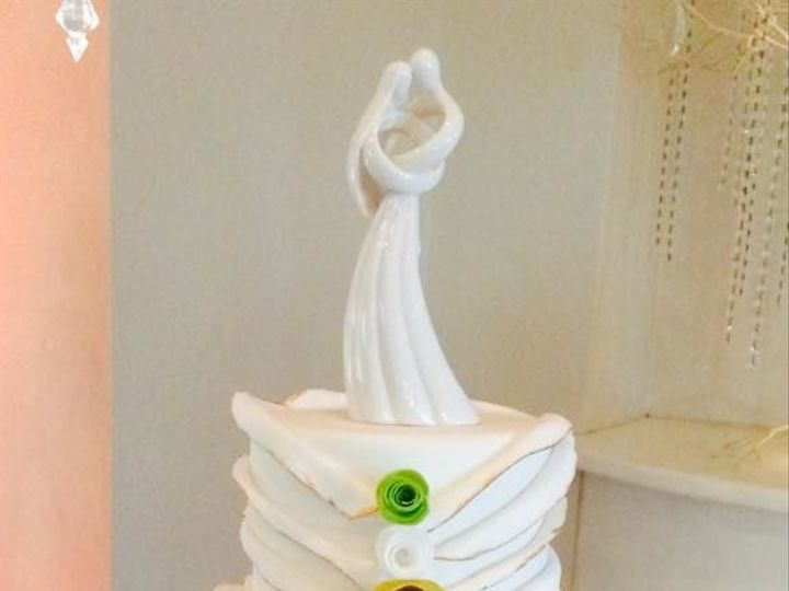 Tmx 1518147390 38d992b22e29e060 1518147389 0ffa24fdd94a69e8 1518147388976 29 19 Arlington, Texas wedding cake