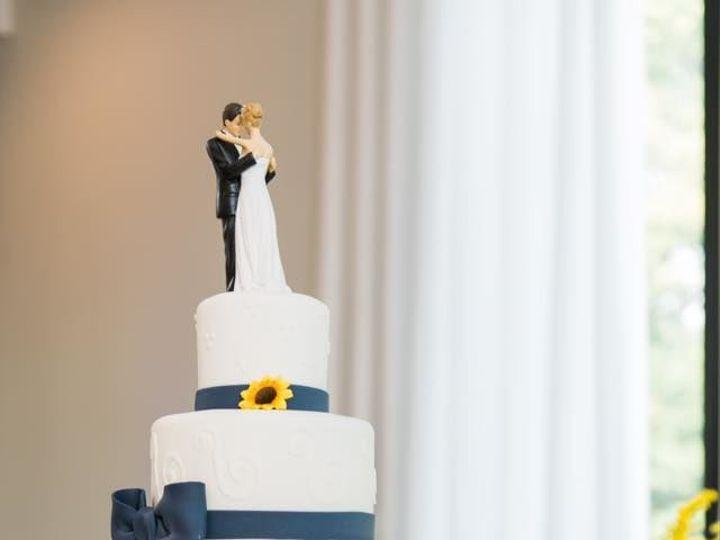 Tmx 1518147448 D43b90d92c6d9558 1518147446 Dee9895c03066195 1518147446254 35 24 Arlington, Texas wedding cake