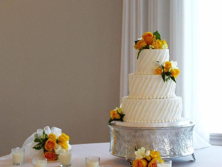 Tmx 1518149381 4753179cfc183db3 1518149380 B2a7a8aefa1917f2 1518149380005 10 57 Arlington, Texas wedding cake