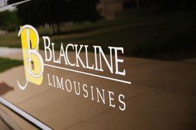 Blackline Limousines