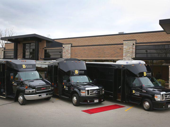 Tmx Bs1a3238 51 674756 Oak Creek wedding transportation