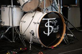 Top Shelf Band