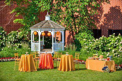 Tmx 1347479034853 Wpp1206111608S Baltimore wedding venue