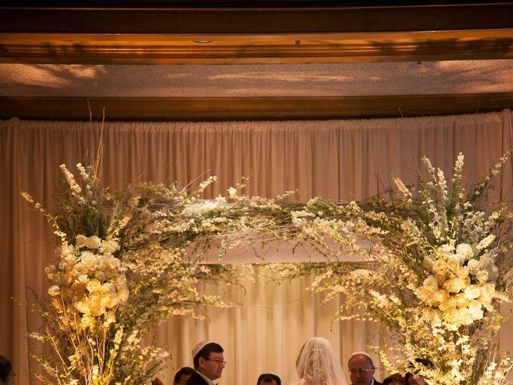Tmx 1347479508207 0454 Baltimore wedding venue