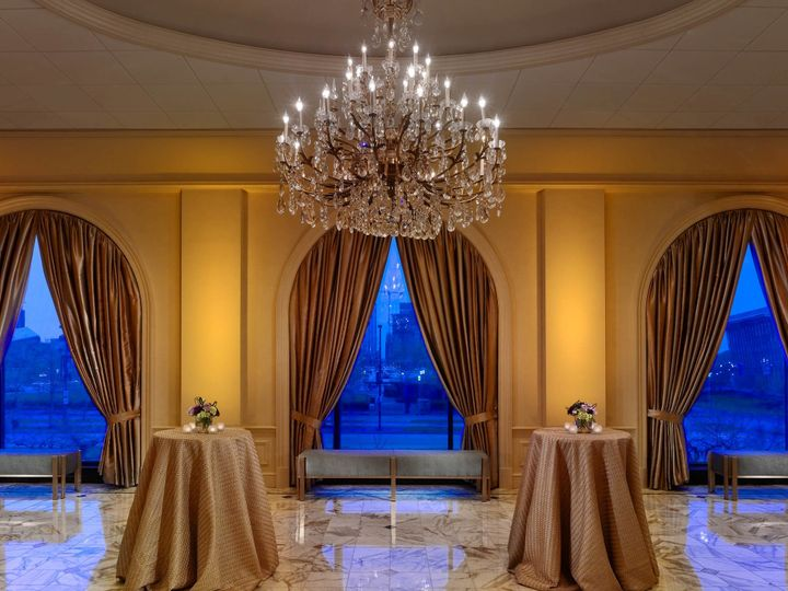 Tmx 1432309048849 108105arshc Baltimore wedding venue