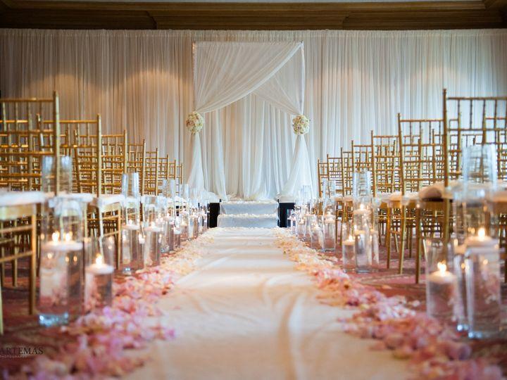 Tmx 1432320815448 Hamptons Ceremony Baltimore wedding venue