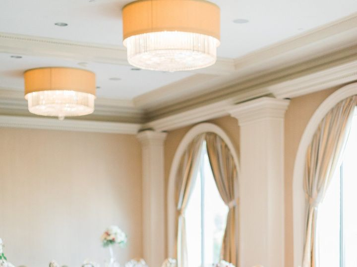 Tmx 1509049570282 Joyce Wedding Highlights 0050 Baltimore wedding venue