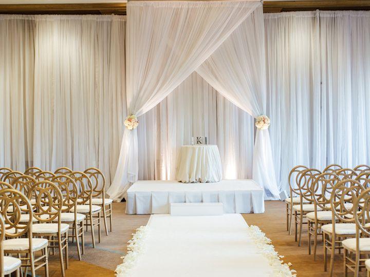 Tmx 1511288492 De7fc9b11c4eaf19 Jon Heather S Wedding Highlights 0079 Baltimore wedding venue