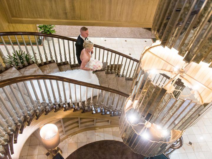 Tmx 1511288718393 Jon Heather S Wedding Portraits 0234 Baltimore wedding venue