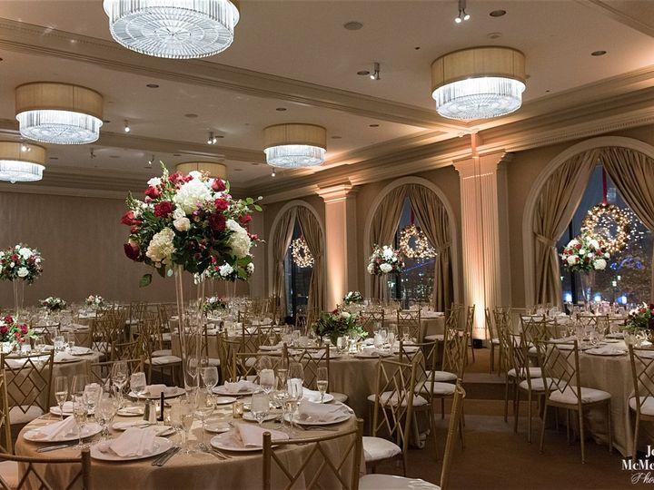 Tmx Barnettberryman 02576 01051 51 184756 Baltimore wedding venue