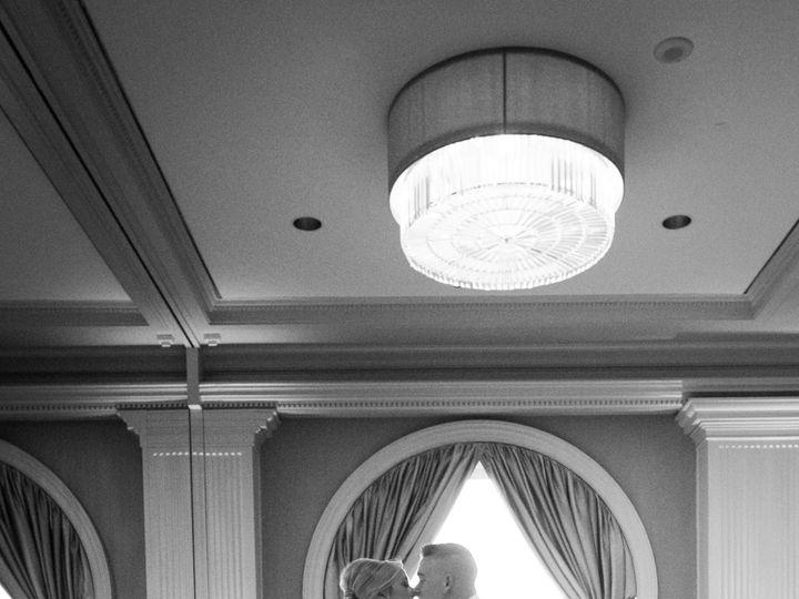 Tmx Jon Heather S Wedding Portraits 0315 51 184756 Baltimore wedding venue