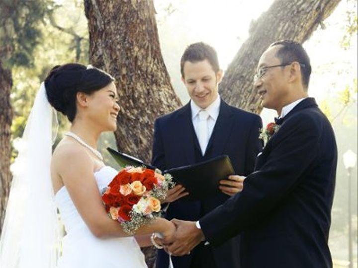 Tmx 1333499780020 Img3787 Los Angeles, California wedding officiant