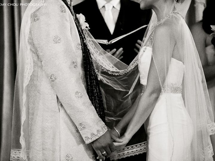 Tmx 1339095099683 PatrickWedding3 Los Angeles, California wedding officiant