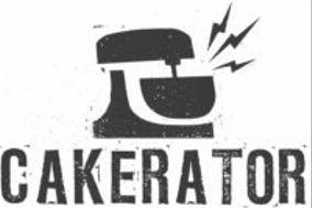 Cakerator