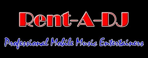 Rent-A-DJ, Professional Mobile Music Entertainers, Inc.