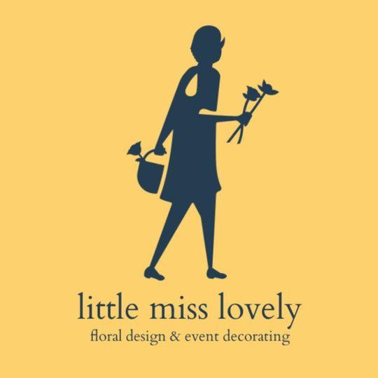 Little Miss Lovely Floral Design & Event Decorating