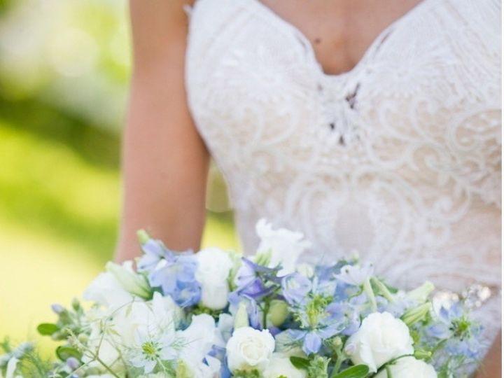 Tmx 1511044724296 Image 3 Portland, ME wedding florist