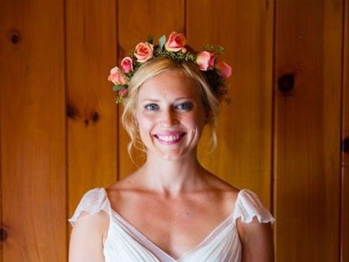 Tmx Betlyon Wedding 71 51 716756 157965450827014 Portland, ME wedding florist