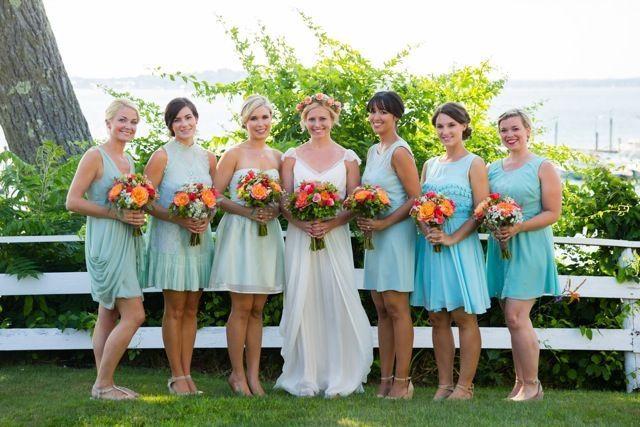 Tmx Betlyon Wedding 81 51 716756 157965456758723 Portland, ME wedding florist