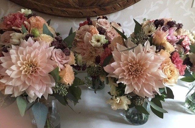 Tmx Image 1 51 716756 157868688771264 Portland, ME wedding florist