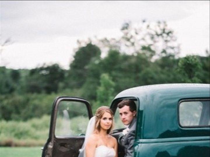 Tmx Image 2 51 716756 157868655454472 Portland, ME wedding florist