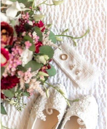 Tmx Image 4 51 716756 157868650315479 Portland, ME wedding florist