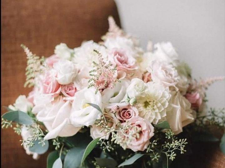 Tmx Image 5 51 716756 1563826356 Portland, ME wedding florist