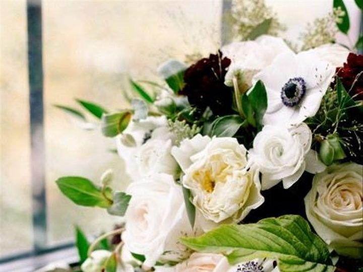 Tmx Image 7 10 51 716756 157965470532612 Portland, ME wedding florist