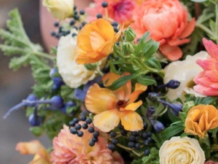 Tmx Image 51 716756 1563826356 Portland, ME wedding florist