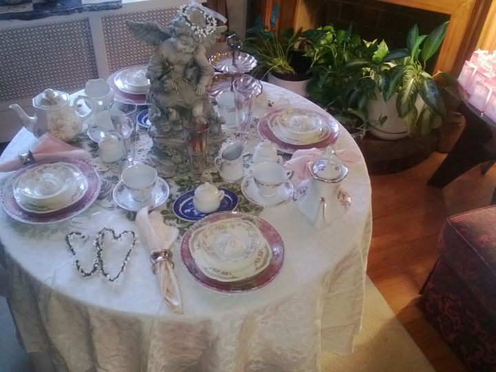 Tmx 1374023762599 Wp20130329006 Washington wedding rental