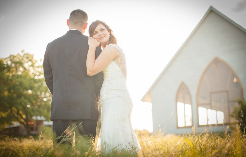Couple Unbridled Dreams Photography