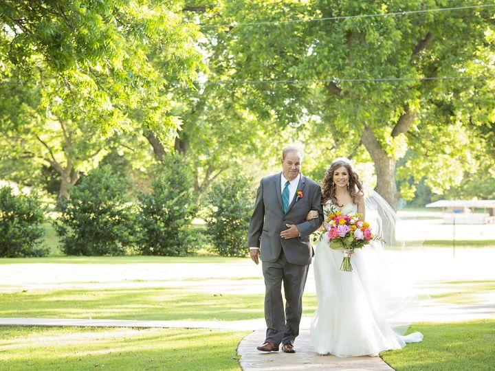 Tmx  Dcy8580 51 636756 V1 Azle, TX wedding catering