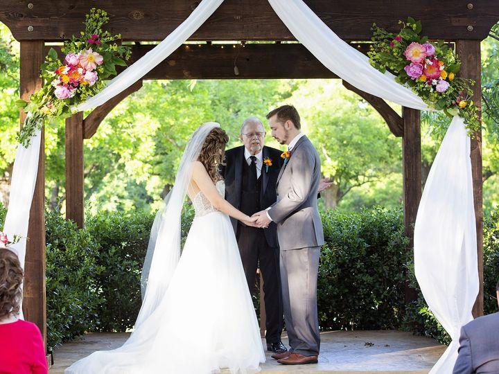 Tmx  Dcy8670 51 636756 V1 Azle, TX wedding catering