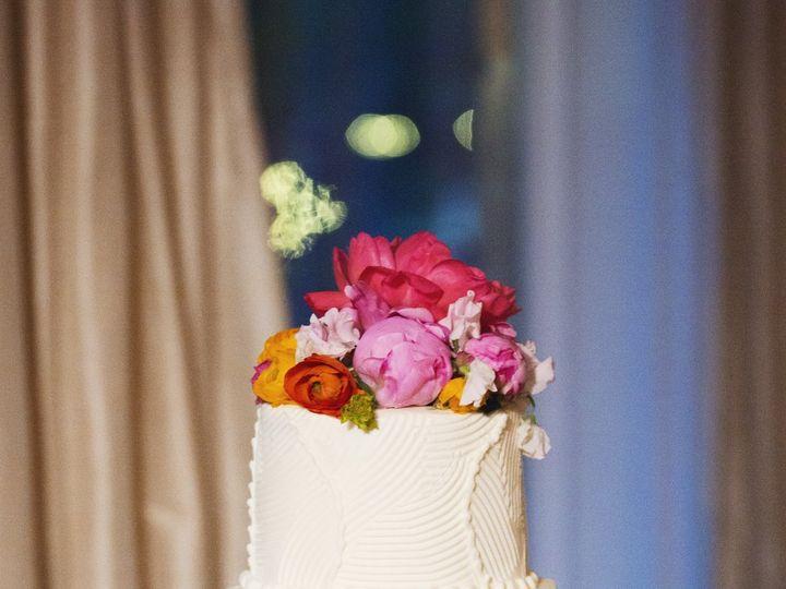Tmx  Dcy8731 51 636756 V1 Azle, TX wedding catering