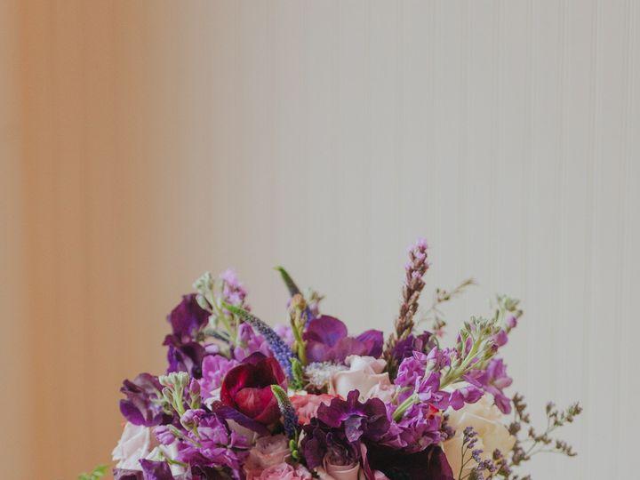 Tmx  Mg 5172 51 636756 V1 Azle, TX wedding catering