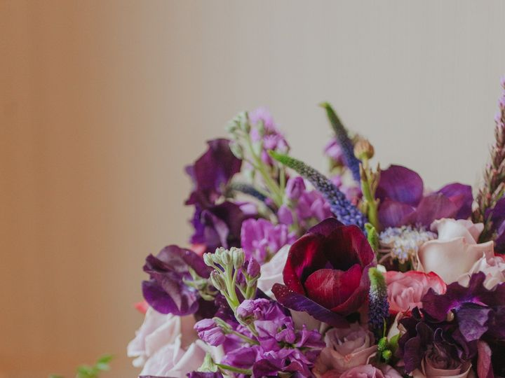 Tmx  Mg 5174 51 636756 V1 Azle, TX wedding catering
