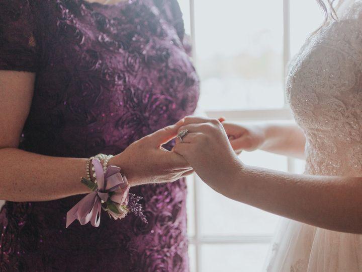 Tmx  Mg 6176 51 636756 V1 Azle, TX wedding catering