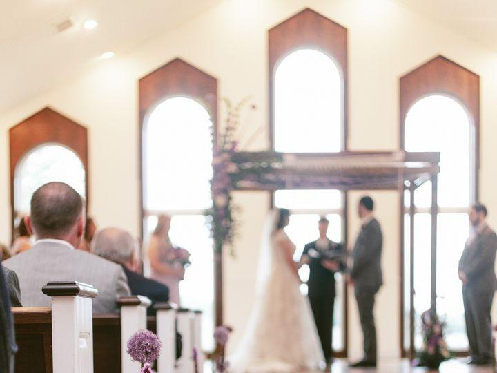 Tmx  Mg 7182 51 636756 V1 Azle, TX wedding catering