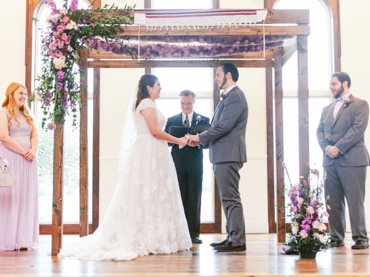 Tmx  Mg 7221 51 636756 V1 Azle, TX wedding catering
