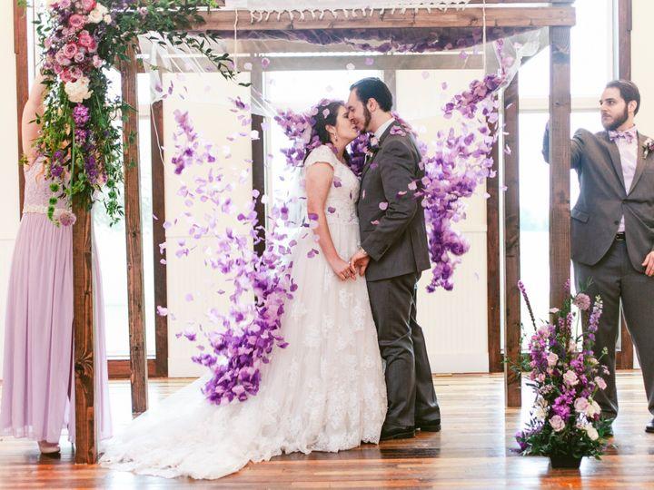 Tmx  Mg 7227 51 636756 V1 Azle, TX wedding catering