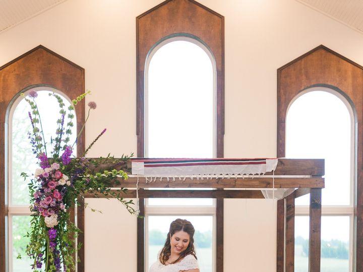 Tmx  Mg 7594 51 636756 V1 Azle, TX wedding catering
